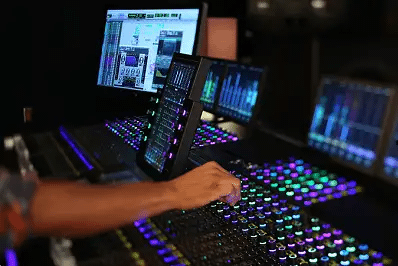 Avid Control Surfaces: Which One Fits Your Needs?