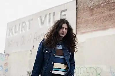 Getting The Washed Out Vocal Sounds Of Kurt Vile And The War On Drugs