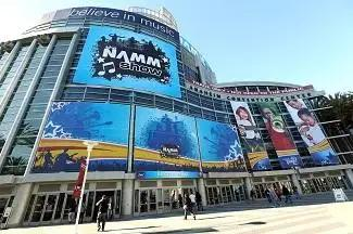 The 2019 NAMM Show Is Coming And We Have You Covered