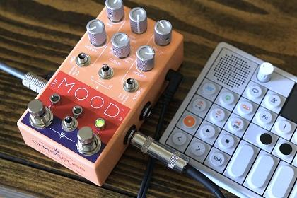 Best Selling Synthesizers And Pedals Of 2020