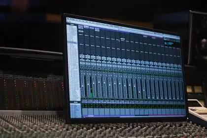 Buyer's Guide: DAW Software