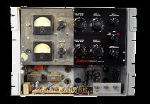 The Revitalization of a Fairchild 670