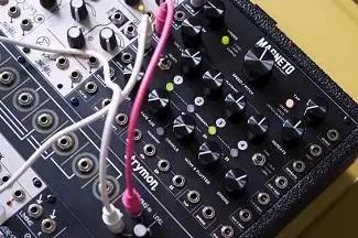 Buyer's Guide: Modular Synthesizers