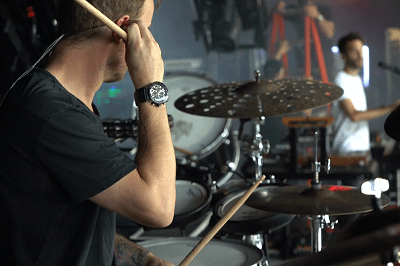 A Glossary And Guide To Sound Check