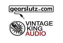 Gearslutz And Vintage King Team Up For Brunch