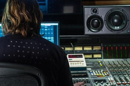 The Mastering Engineer's Checklist For A Mix Engineer