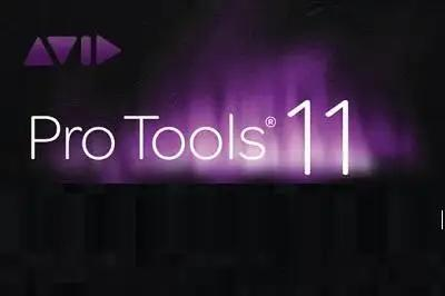 Pro Tools 11 Has Arrived