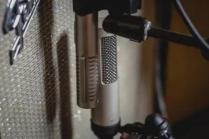 20+ Black Friday Microphone Deals For You