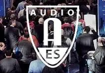 Vintage King Prepares For Exciting Events During AES 2014