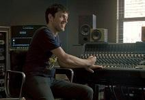 John O'Mahony Talks Studio Workflow With The AMS Neve Genesys