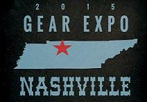 Vintage King and Pensado's Place Present Gear Expo 2015