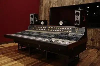 All Wired Up: Studio Installs With SkinnyFish Audio