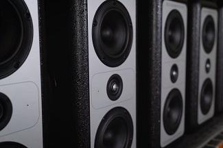 Buyer's Guide: Barefoot Sound Monitors