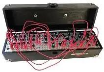 The Building Blocks Of A Modular Synth Rig
