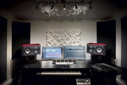 Buyer's Guide: Focal Studio Monitors And Headphones