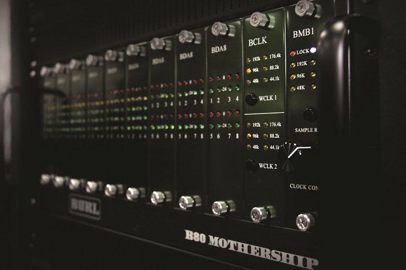 Buyer's Guide: Audio Converters