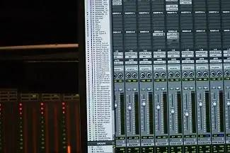 Creating Space and Depth in Your Mixes