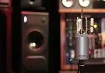Vintage King Shows Off Trinnov Audio At AES Event