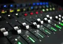 The Hottest Recording Consoles And Control Surfaces Of 2014