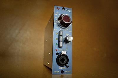Four Neve Classics That Will Change Your Studio