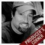 Producer's Corner with John Shanks