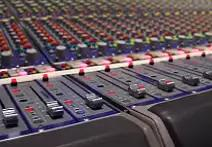 The Quest For Focusrite Studio Consoles