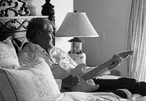 Rock N Roll Relics Presents Glen Campbell Signature Guitar AT Vintage King Nashville