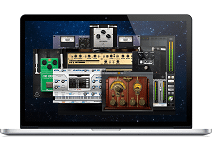 Universal Audio Announces Expanded Software For Apollo