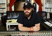 F. Reid Shippen Details Hybrid Mixing At Vintage King Nashville