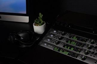 Best Selling Audio Interfaces Of 2018
