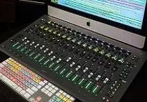 Avid's S3 Launches At Vintage King Los Angeles and Nashville
