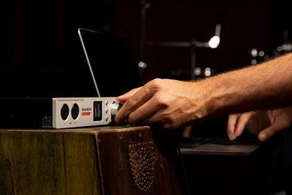 Buyer's Guide: Antelope Audio Interfaces