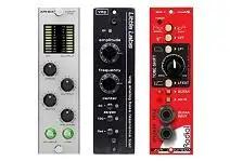 Five 500 Series Modules For Under $500
