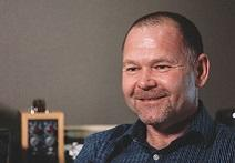 Make Your Mark With Bill Putnam Jr. of Universal Audio