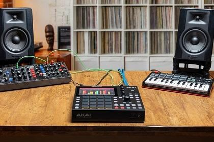Music Samples, Original Beats, & Why Knowing The Difference Is Crucial