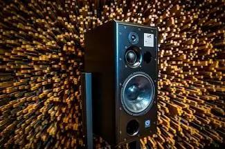 Buyer's Guide: ATC Loudspeakers
