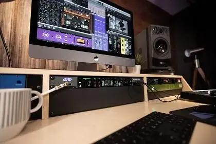 Get Free Auto-Tune & Pro Tools | Ultimate Software With Avid Pro Tools | Carbon Interface