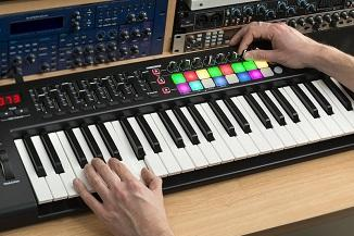 Ways To Save On Pedals, Synths And Beyond For Black Friday 2018