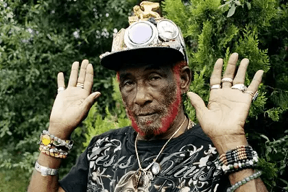 """Lee """"Scratch"""" Perry's Life & Legacy In The Studio"""