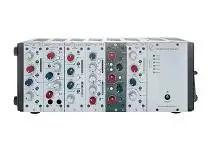 The Classic Sound Of Rupert Neve Delivered In 500 Series Format