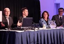 Meet The Maker Goes Big At NAMM 2015