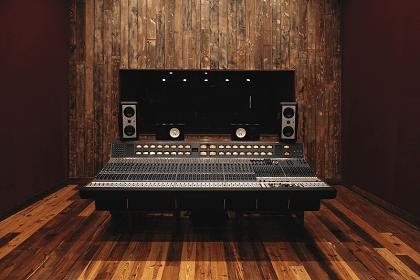 Rupert Neve's Greatest Pro Audio Innovations