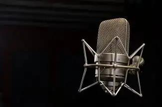 13 Ways To Save On Microphones During Vintage King's Summer Sale