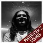 Producer's Corner with Chris Manning