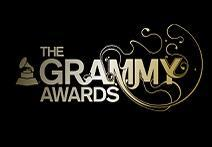 Vintage King Clients Pull In Over 50 Grammy Nominations