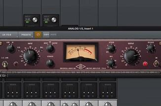 The Hottest Plug-Ins And Software of 2019 (So Far)