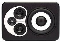 Barefoot Sound Introduces The MicroMain 45 At AES 2014