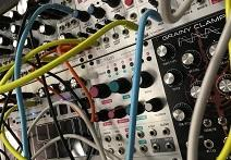 Oscillators to Jump Start Your Eurorack Modular: Part 1