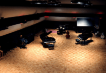Potential Sale Of RCA Studio Spells End Of An Era