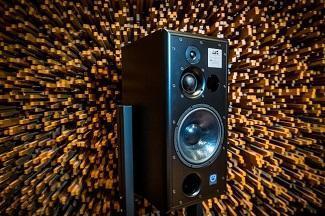 Buyer's Guide: ATC Loudspeakers